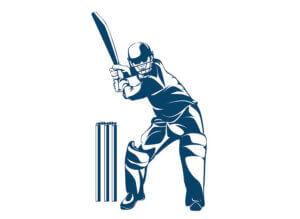 Middlesex vs Essex: June 24, Vitality Blast 2021 Prediction