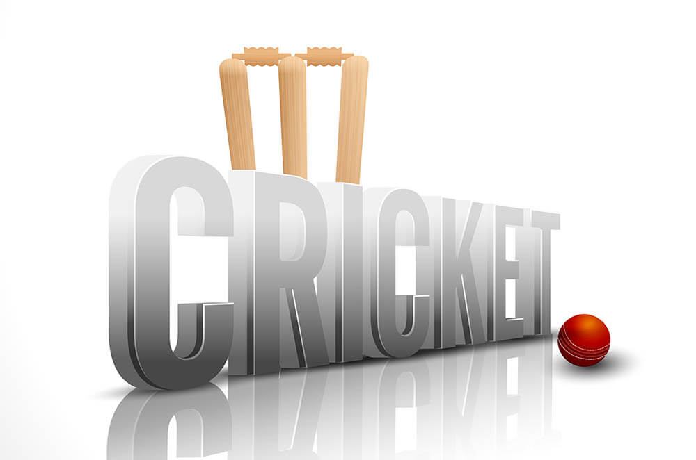 Multan Sultans vs Peshawar Zalmi: June 24, PSL 2021 Final Prediction