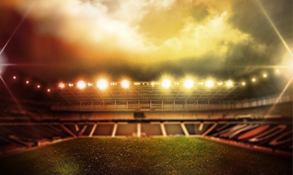 Northamptonshire vs Durham June 30, Vitality Blast 2021 Prediction