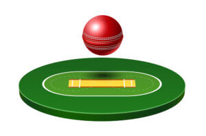 Oldest Cricketers Currently Alive