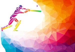 Peshawar Zalmi vs Karachi Kings: June, PSL 2021 Prediction