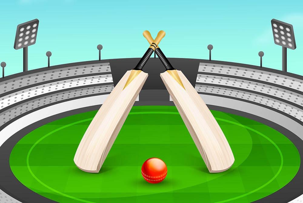 Qualifier One Dream11 Prediction United vs Qalandars, June 21