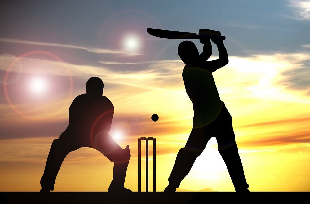 South Africa vs West Indies 4th T20, July 1, 2021, South Africa Tour of West Indies Match Prediction