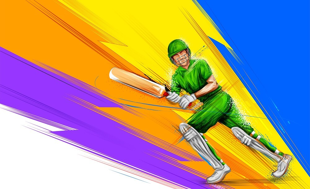 South Africa vs West Indies Dream11 Prediction: 2nd T20, June 27, 2021, South Africa Tour of West Indies