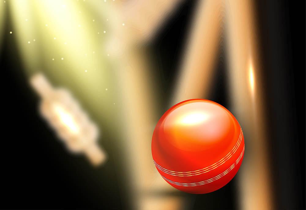 Sri Lanka vs England: 3rd T20, June 26, 2021, Sri Lanka Tour of England Match Prediction