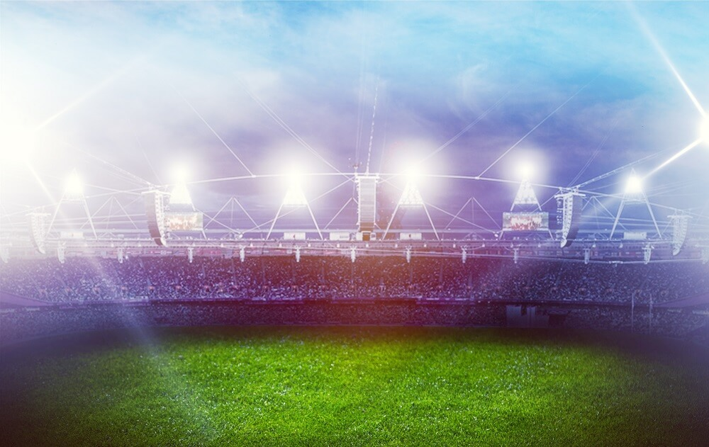 Sri Lanka vs England Dream11 Prediction 3rd T20, June 26, 2021, Sri Lanka Tour of England