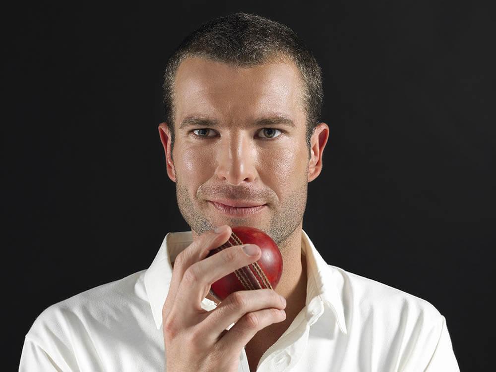 Steve Smith Displaces Kane Williamson as No.1 Test Batsman