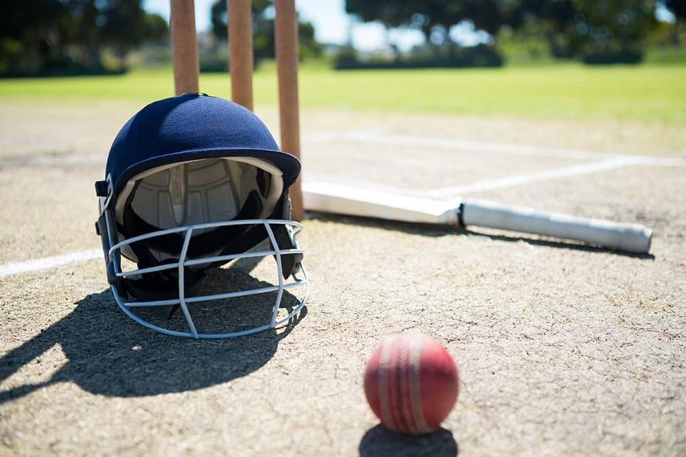 Top 10 Batsman to Score Most 150+ Runs in Tests