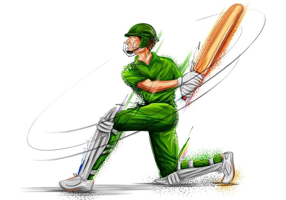 West Indies vs South Africa: 1st T20, June 26, 2021, South Africa Tour of West Indies Match Prediction