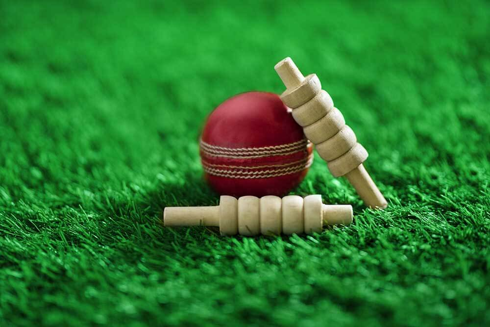 West Indies vs South Africa: 1st Test, June 10, 2021, South Africa Tour of West Indies Match Prediction