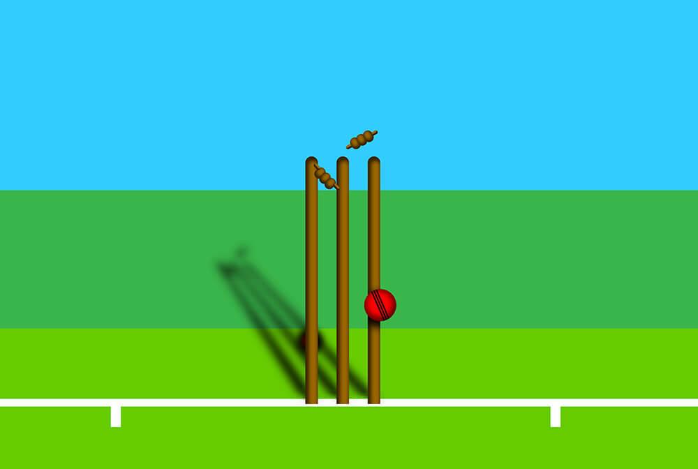 Worcestershire vs Durham: June 25, Vitality Blast 2021 Prediction