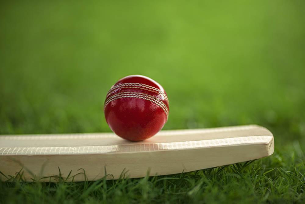 Yorkshire vs Worcestershire: June 23, Vitality Blast 2021 Prediction
