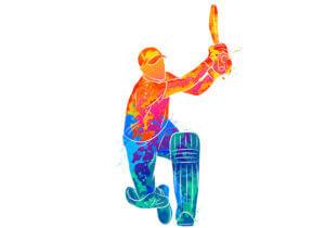 Australia vs West Indies: 2nd ODI, July 22, 2021, Australia Tour of West Indies Match Prediction