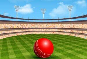 Australia vs West Indies, 3rd ODI Australia Tour of West Indies 2021