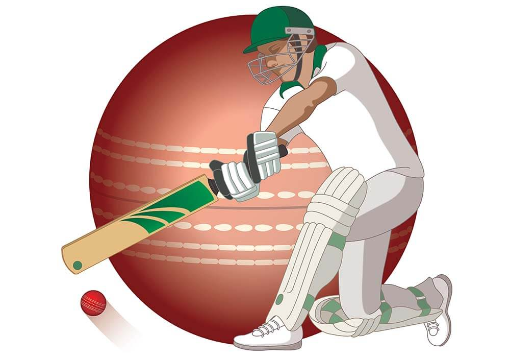 Australia vs West Indies Dream11 Prediction: 1st ODI, July 20, 2021, Australia Tour of West Indies