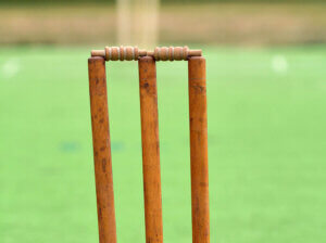 Best Indian County Cricketers