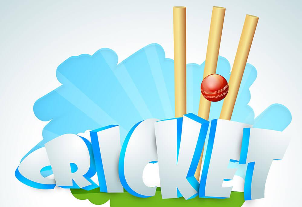 History of the Cricket Bat