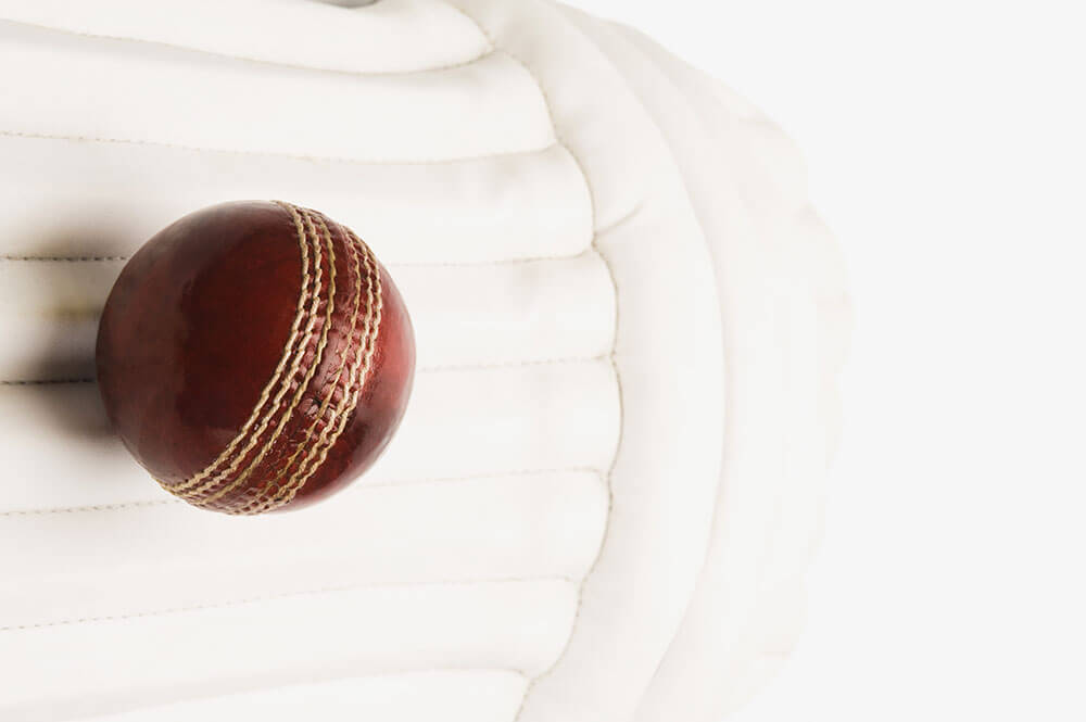 Leicestershire vs Derbyshire: July 22, Royal London One-Day Cup 2021 Prediction