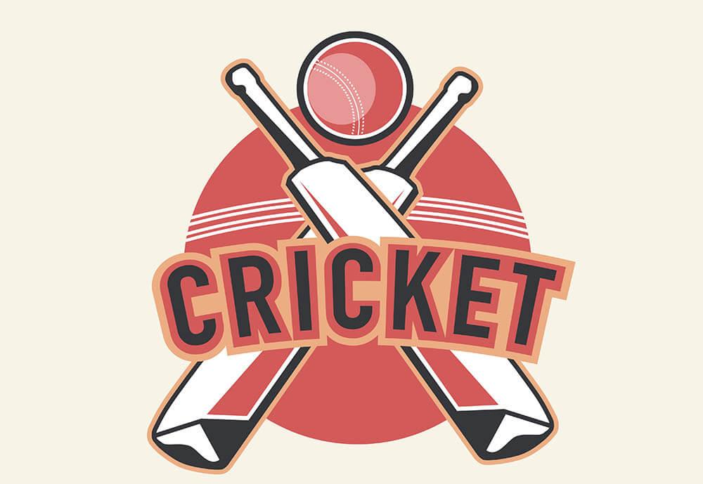 MS Dhoni's Famous Cricket Records