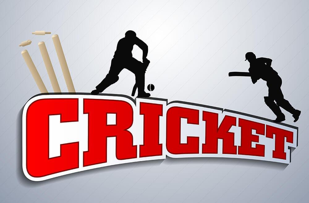 Multan Sultans Beat Peshawar Zalmi for Maiden PSL Title