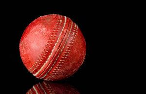 Pakistan vs West Indies Dream11 Prediction: 1st T20I, July 27, 2021, Australia Tour of West Indies