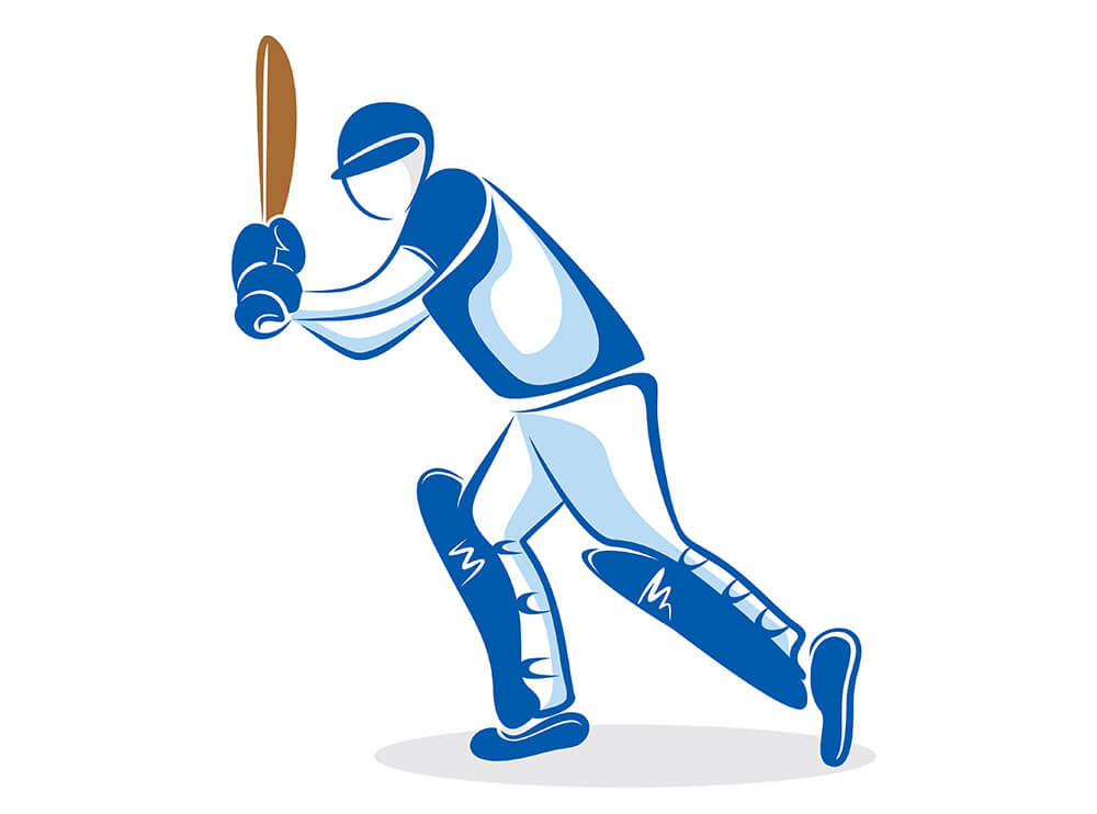 Slowest Century in Test Cricket History