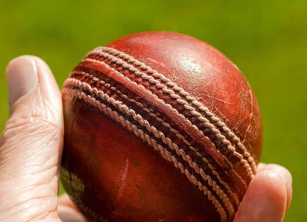 Sri Lanka Cricket Bans Mendis, Dickwella, Gunathilaka for a Year