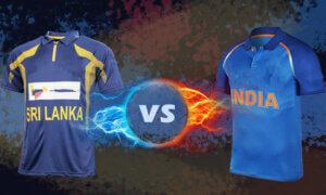 Sri Lanka vs India: 3rd T20I, July 29, 2021, India Tour of Sri Lanka Match Prediction