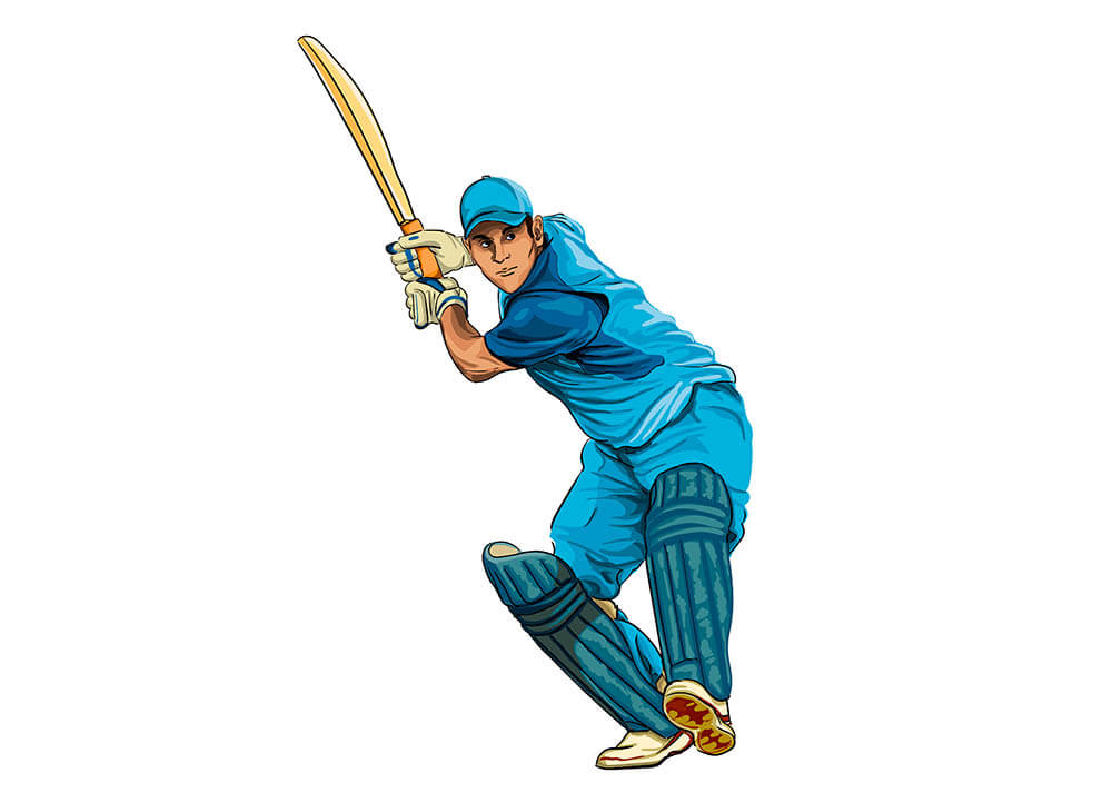 Sri Lanka vs India Dream11 Prediction: 1st T20I, July 25, 2021, India Tour of Sri Lanka