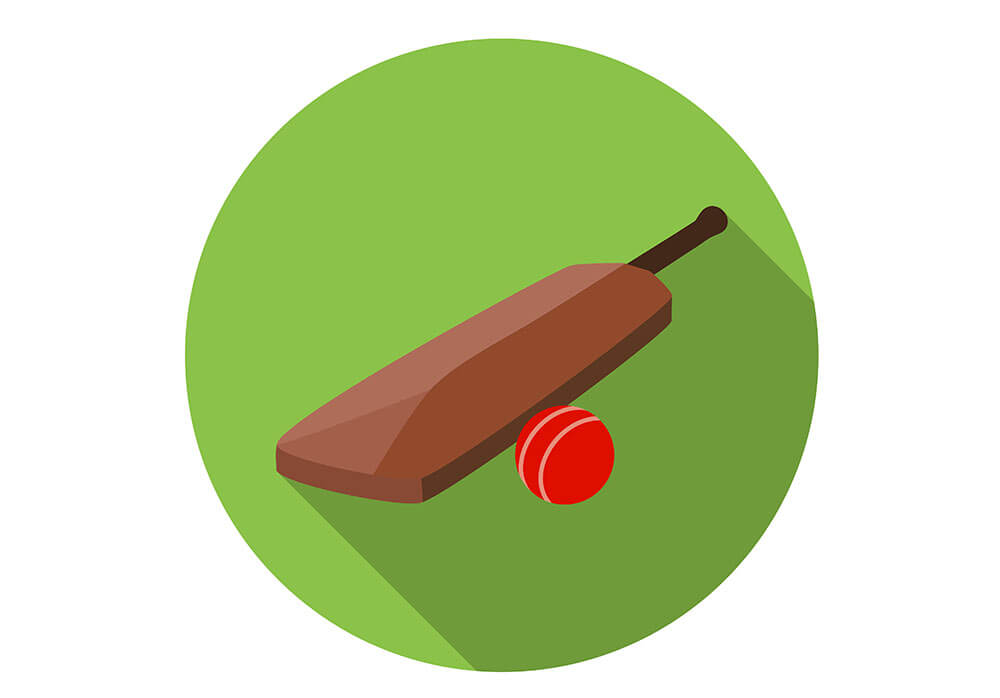 T20 Cricket Origin and Evolution