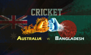 Australia vs Bangladesh: 3rd T20I, August 6, 2021, Australia Tour of Bangladesh Match Prediction