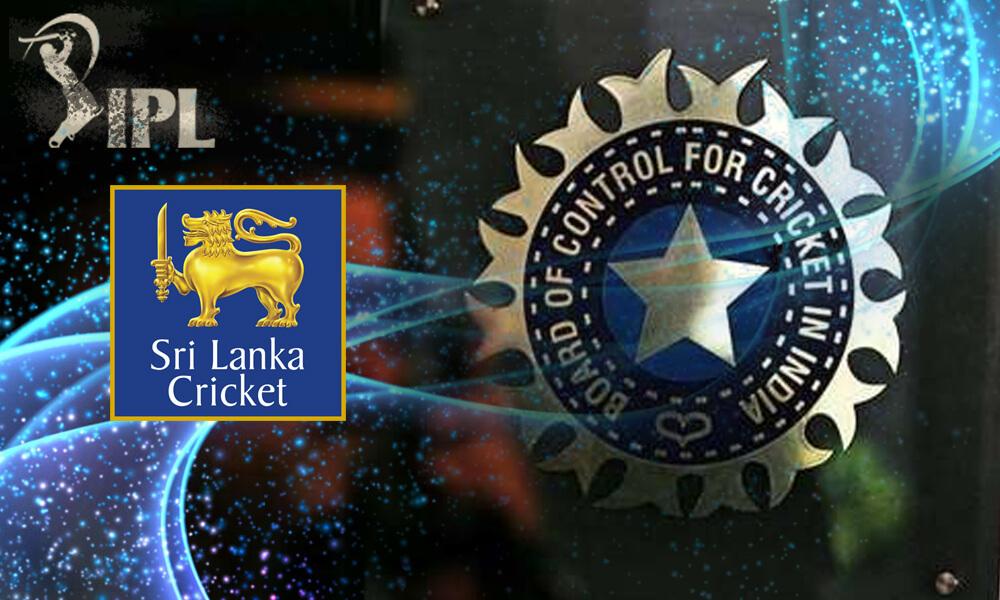BCCI Allows IPL Bubble-to-Bubble Transfer from Sri Lanka