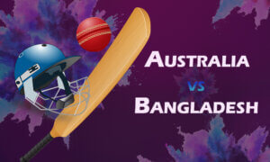 Australia vs Bangladesh Dream11 Prediction: 2nd T20I, August 4, 2021, Australia Tour of Bangladesh