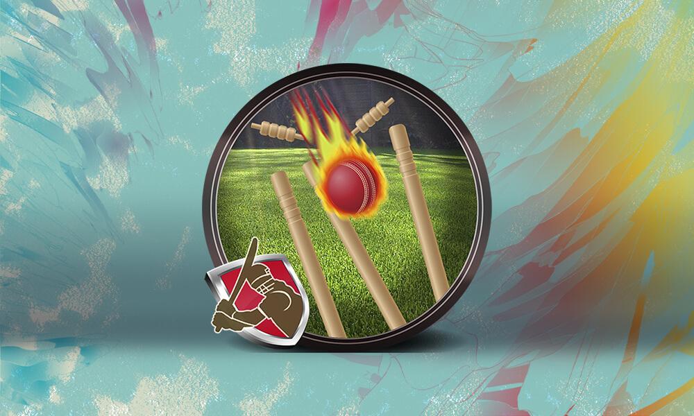 Australia vs Bangladesh Dream11 Prediction: 3rd T20I, August 6, 2021, Australia Tour of Bangladesh