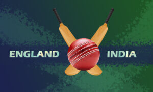 England vs India Dream11 Prediction: 1st Test, August 4, 2021, India Tour of England