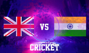 England vs India Dream11 Prediction: 2nd Test, August 12, 2021, India Tour of England