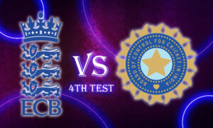 England vs India: 4th Test, September 2, 2021, India Tour of England Match Prediction