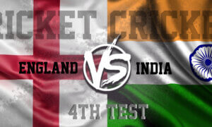 England vs India Dream11 Prediction: 4th Test, September 2, 2021, India Tour of England
