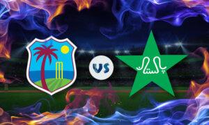 West Indies vs Pakistan Dream11 Prediction: 1st Test, August 12, 2021, Pakistan Tour of West Indies