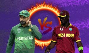 West Indies vs Pakistan Dream11 Prediction: 2nd Test, August 20, 2021, Pakistan Tour of West Indies