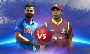 England vs India: 1st Test, August 4, 2021, India Tour of England Match Prediction