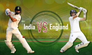 England vs India: 2nd Test, August 12, 2021, India Tour of England Match Prediction