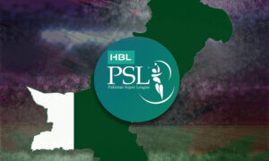 HBL PSL 7 Will Take Place in Pakistan with Fans Returning to Stadiums: Mani