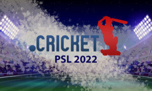 PSL 2022 Planned in January-February to Avoid Clash with IPL