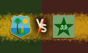 West Indies vs Pakistan: 1st Test, August 12, 2021, Pakistan Tour of West Indies Match Prediction