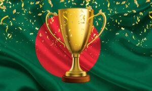 Bangladesh Win First Ever T20I Versus New Zealand