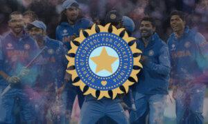 BCCI Announces T20 World Cup 15-Man Squad