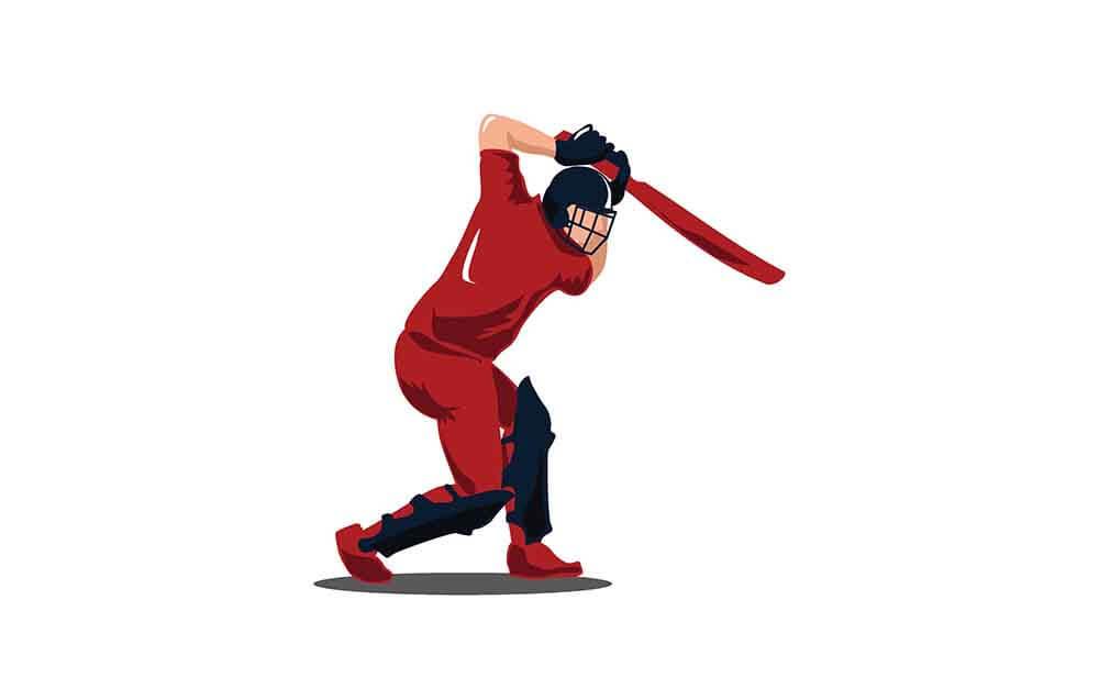 Cricket Australia Board Endorses Earl Eddings for Second Term as Chairman