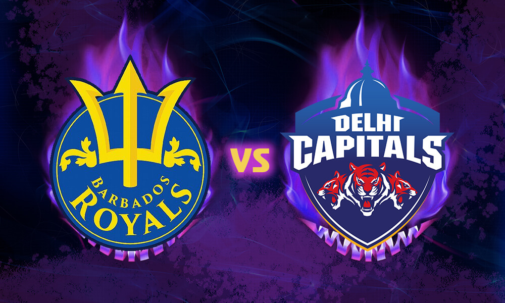 Delhi Capitals vs Rajasthan Royals: September 25, IPL 2021 Prediction