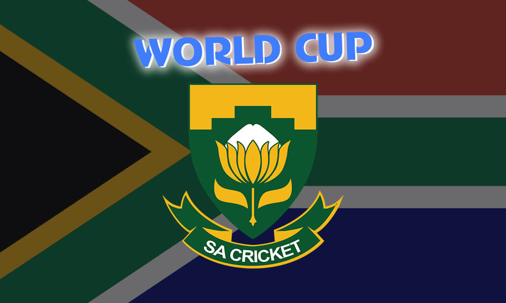 Tough for SA to Qualify Automatically for ODI World Cup